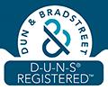 WDB - D-U-N-S Registered